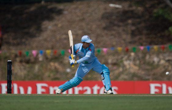 AHMAD FAIZAL YAHYA / Shutterstock.com