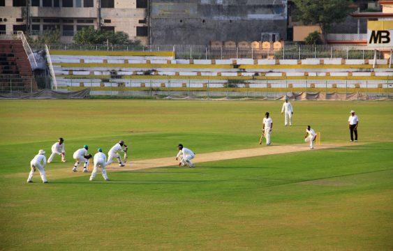 Blog Page 15 Of 17 Cricketlab Richard Pybus Online