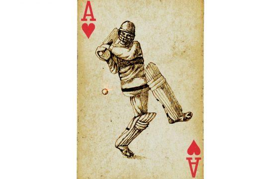 Ace Batting
