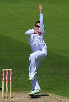 Leg spin bowling tips with pictures — photo 2